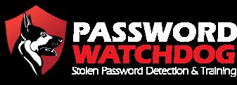 Password Watchdog Logo